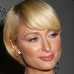 Short hairstyles edgy bangs , 6 Nice Edgy Short Hairstyles In Hair Style Category
