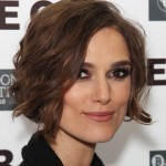 Short hairstyles for square , 8 Nice Short Hairstyles For Square Faces In Hair Style Category