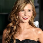Simple Prom Hairstyles , 7 Beautiful Homecoming Hair Styles For Long Hair In Hair Style Category