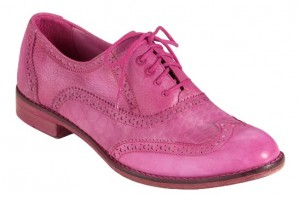 548x548px 7 Nice Woman Oxford Shoes Picture in Shoes