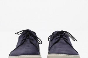 460x560px 6 Good Woman By Common Projects Shoes Picture in Shoes