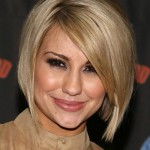 Spectacular Angled Bob Hairstyles , 8 Stunning Short Angled Bob Hairstyles In Hair Style Category