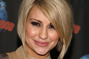 500x400px 8 Stunning Short Angled Bob Hairstyles Picture in Hair Style