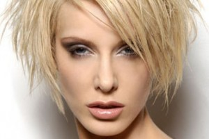 Hair Style , 7 Wonderful Short Spiky Hairstyles : Spiky Short Hairstyles