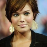 Square Face Short Haircuts , 8 Nice Short Hairstyles For Square Faces In Hair Style Category