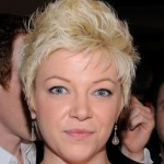 The Short Spikey Hairstyles for Women , 8 Cool Short Spikey Hairstyles In Hair Style Category