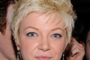 Hair Style , 8 Cool Short Spikey Hairstyles : The Short Spikey Hairstyles for Women