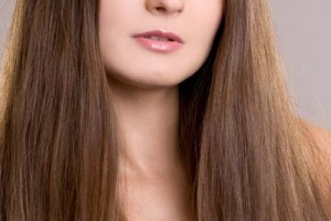 Hair Style , 6 Charming Long Layers Hair Styles : These angled layers