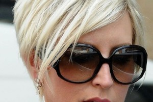 Hair Style , 6 Nice Short Inverted Bob Hairstyles : Trendy Short Hairstyles for Women