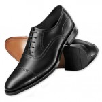 Types of Mens Shoes , 5 Nice Woman To Man Shoes In Shoes Category