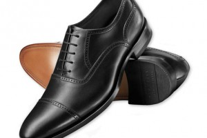 Shoes , 5 Nice Woman To Man Shoes : Types of Mens Shoes