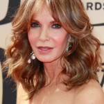 Wavy Hairstyles for Women Over Age 50  , 8 Top Rated Long Hair Styles For Women Over 50 In Hair Style Category