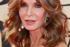 Hair Style , 8 Top Rated Long Hair Styles For Women Over 50 : Wavy Hairstyles for Women Over Age 50
