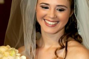 Hair Style , 5 Lovely Hair Styles For Long Fine Hair : Wedding Hairstyles