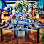 Womans Shoe Store , 8 Best Woman Shoe Stores In Shoes Category