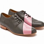 Women Oxford Shoes , 8 Nice Womans Oxford Shoes In Shoes Category