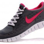 Women Running Shoes , 7 Cool Nike Woman Running Shoes In Shoes Category