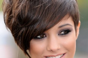 746x900px 6 Cool Short Cropped Hairstyles Picture in Hair Style
