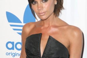 Hair Style , 8 Cool Short And Sassy Hairstyles : Women sassy hairstyles