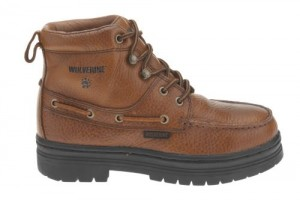 Shoes , 7 Cool Womans Steel Toe Shoes : Women's Boots