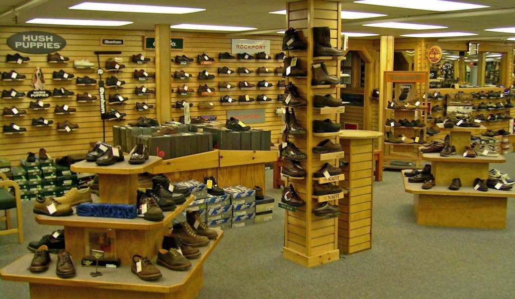 Next Stores Shoes