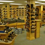 Womens Comfort Shoes , 8 Best Woman Shoe Stores In Shoes Category