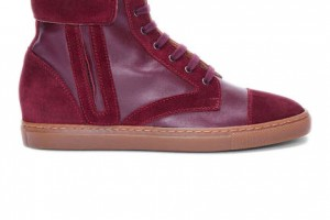 Shoes , 6 Good Woman By Common Projects Shoes : Womens Designer Sneakers