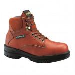 Women's Durashocks Sr Steel , 7 Cool Womans Steel Toe Shoes In Shoes Category