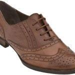 Womens Oxford , 8 Nice Womans Oxford Shoes In Shoes Category