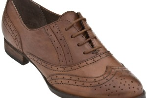 Shoes , 8 Nice Womans Oxford Shoes : Womens Oxford
