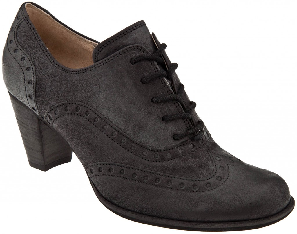 8 Nice Womans Oxford Shoes in Shoes