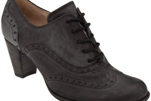 1500x1186px 8 Nice Womans Oxford Shoes Picture in Shoes