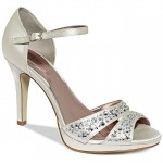 Women's Shoes , 7 Awesome Macys Woman Shoes In Shoes Category