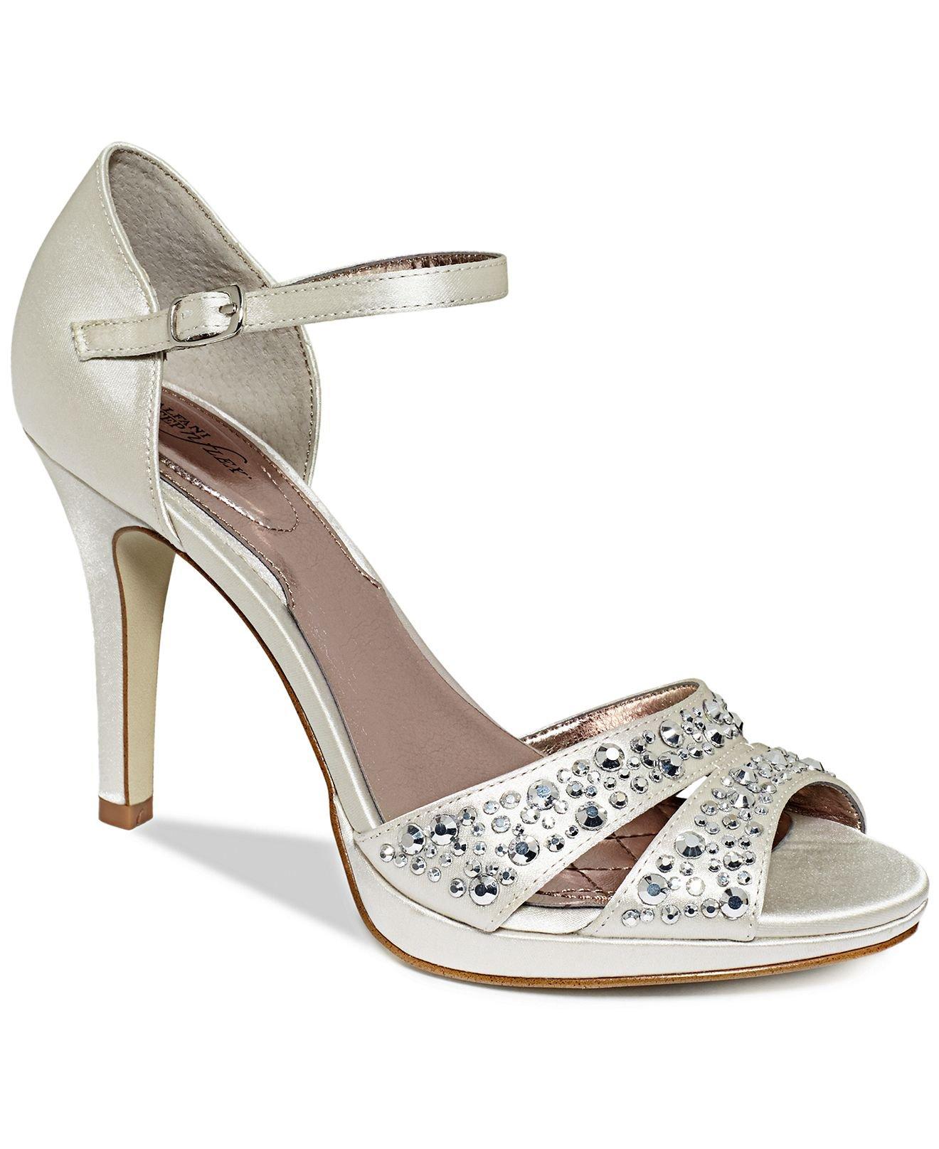 Macys Sell: Women's Shoes : Woman Fashion