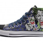 Wonder Woman Converse DC Shoes , 8 Cool Wonder Woman Converse Shoes In Shoes Category