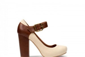 700x898px 8 Gorgeous Zara Woman Shoes Picture in Shoes
