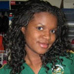 african hair braiding 2013 , 8 Top Braiding Styles For Long Hair In Hair Style Category
