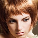 angled bob hairstyle , 8 Stunning Short Angled Bob Hairstyles In Hair Style Category