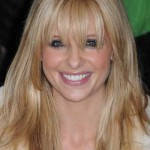 bangs and layers , 7 Long Layered Hair Styles With Bangs In Hair Style Category