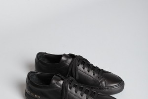 416x625px 6 Good Woman By Common Projects Shoes Picture in Shoes