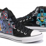 batman converse dc shoes , 8 Cool Wonder Woman Converse Shoes In Shoes Category