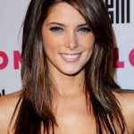 beauty style hair , 6 Hottest Bang Styles For Long Hair In Hair Style Category
