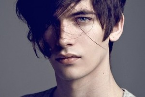 533x800px 5 Top Styling Mens Long Hair Picture in Hair Style