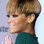 black hairstyles , 8 Cool Short Hairstyles Pictures In Hair Style Category