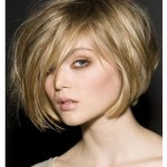 bob haircut Inverted , 6 Nice Short Inverted Bob Hairstyles In Hair Style Category
