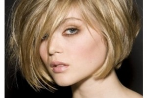 Hair Style , 6 Nice Short Inverted Bob Hairstyles : bob haircut Inverted