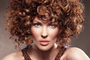 465x538px 7 Charming Perm Styles For Long Hair Picture in Hair Style