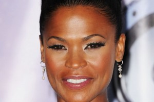 500x694px 7 Cool Nia Long Short Hairstyles Picture in Hair Style