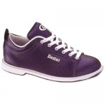 bowling shoes women , 5 Nice Womans Bowling Shoes In Shoes Category