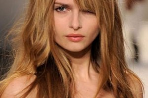 Hair Style , 7 Perfect Haircut Styles For Long Straight Hair : braided hair styles